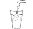Miksi käyttövesiremontti?